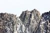 the climbers (Papà_c) Tags: montebianco skyway scalatori climbers roccia sky