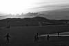 Evening at Head of the Meadow Beach (mattbpics) Tags: cape capecod headofthemeadow northtruro massachusetts