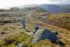 Ben Lomond 2017 Oct-10 (Bigfreddieboy) Tags: 2017 benlomond fred fredyvonne hillwalking lochlomond mountains oct2017 october scotland walking yvonne