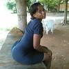 2017-10-29 13.19.00 1636308035012280406_4829977586 (African Queendom) Tags: igbestcakes thickgirlsonly dopesgirlsdopebooty dailybooty instacurvesthecake curvy curvaceous curviestcurves teamcakesuperbadd naija 9janigeria curvyafricangirls africasouthafrica kenya ghana booty africanqueen queendom pictureoftheday
