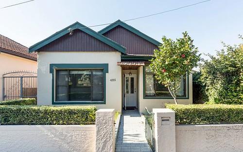 425 Balmain Rd, Lilyfield NSW 2040