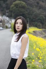 石川恋 画像43