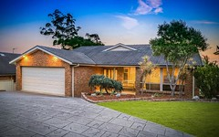 26 Armstrong Close, Bensville NSW