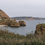 Ladram Bay thumbnail
