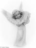 Little angels (judy dean) Tags: judydean 2017 macromonday memberschoicemusicalinstruments memberschoice musicalinstrument angel cherub christmas wooden