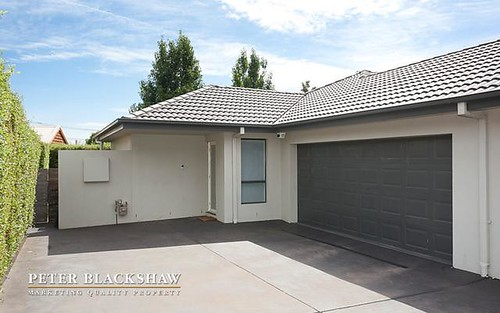 4B Marmion Place, Stirling ACT 2611