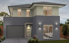 Lot 152 Aspect, Austral NSW