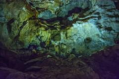 Jewel Cave 7 (www78) Tags: custer jewelcave nationalmonument jewel cave national monument south dakota