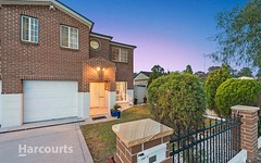 11/53-55 Lalor Road, Quakers Hill NSW