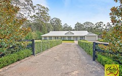 218 Binalong Road, Belimbla Park NSW