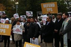 TPS Rally