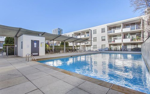506/2 Shoreline Dr, Rhodes NSW 2138