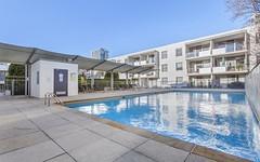 506, 2 Shoreline Drive, Rhodes NSW