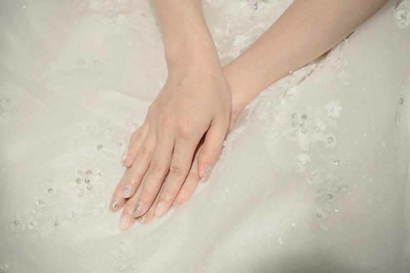 君悅婚宴,君悅婚攝,君悅飯店,婚禮主持旻珊,婚攝,新祕ZOE,新祕巴洛克,MSC_0005