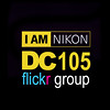 Nikkor AF DC 105mm group logo (c) 2017 Bernhard Egger :: ru-moto images (:: ru-moto images) Tags: бернхардэггер фото rumoto images фотограф 写真家 nikon fx fullframe fotográfico photographer fotografo photography fotografie passion passione leidenschaft emotion emozioni satisfaction faszination new grouplogo nikkor dclens slr digital dcobjektiv 105mm