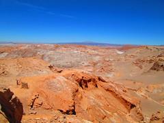 IMG_0009 (julienroques) Tags: voyage roadtrip ameriquedusud americadelsur viajar vivir voyager amuser moto chili chile