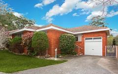 59A Terry Street, Blakehurst NSW
