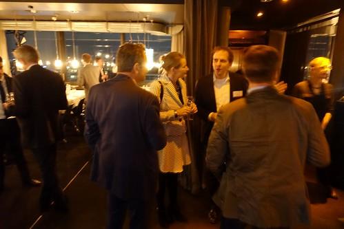 EPIC Venture Start Up Entrepreneurship Forum (71)