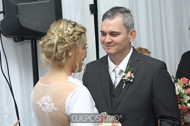 Casamento Coletivo (106)