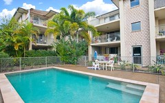 8/7-9 Parry Street, Tweed Heads South NSW