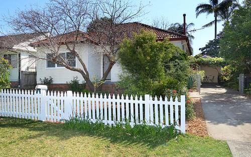 24 Lorraine St, Peakhurst NSW 2210