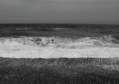 Photo of Sky, Sea, Shore 2