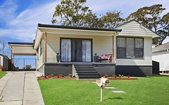 327 Pacific Hwy, Belmont North NSW