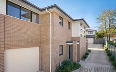 2/126 Croudace Road, Elermore Vale NSW