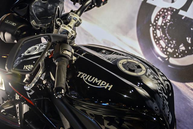 Triumph-7