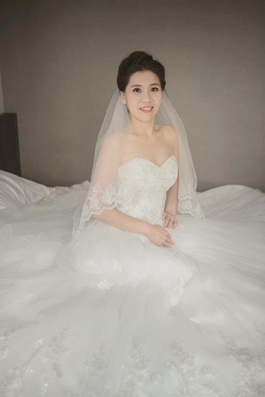 兄弟飯店婚宴,兄弟飯店婚攝,兄弟飯店,婚攝,婚攝小寶,新祕Carol,Carol beauty玩妝工作室,MSC_0040