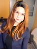 502 (Lily Blinz) Tags: crossdress crossdresser crossdressed crossdressing tgirl travesti transvestite tranny tv tg ts transgender transgenre trav trans tranvestite lily lilyblinz blinz