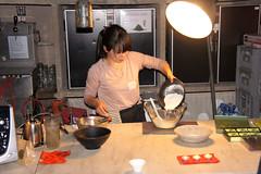 19-10-2017 BJA Japanese Desserts Workshop & Matcha Tasting - DSC07778