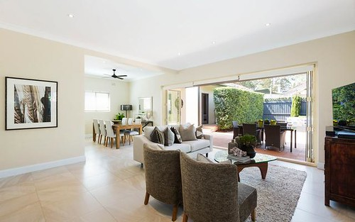 63 Pittwater Rd, Hunters Hill NSW 2110