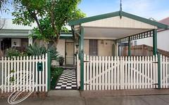 21 Clyde Street, Croydon Park NSW