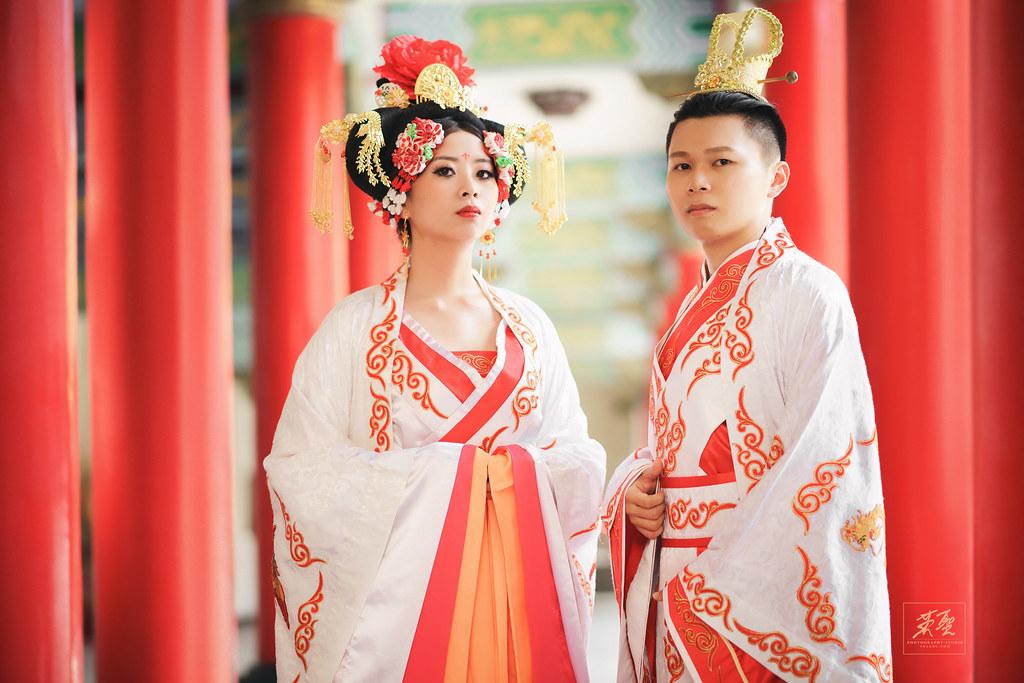 婚攝英聖-婚禮記錄-婚紗攝影-24132200368 934cac59fe b