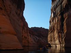 hidden-canyon-kayak-lake-powell-page-arizona-southwest-4827