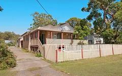 15 Sorrento Road, Empire Bay NSW