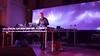 22rpm (robinrimbaud) Tags: scanner robinrimbaud electronica ambient experimental live performance 22rpm london festival music audiovisual projections digitalarts