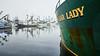 _DSC2696 (jonlai.photo) Tags: ballard locks seattle washington fog fishing boat boats harbor