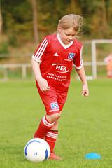Feriencamp Geesthacht 17.10.17 - v (4) (HSV-Fußballschule) Tags: hsv fussballschule feriencamp geesthacht vom 1610 bis 20102017