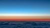 Puesta de Sol / Sunset (López Pablo) Tags: sunset lapalma canaryislands spain blue cloud orange red nikon d90 nature