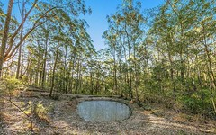 Lot 153 Mount View Road, Millfield NSW