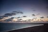 Dawn at Dhanuskodi (Karthikeyan.chinna) Tags: karthikeyan chinnathamby chinna canon canon5d travelnature dawn sunrise bayofbengal shore sea water beach india dhanuskodi rameswaram tamilnadu clouds light