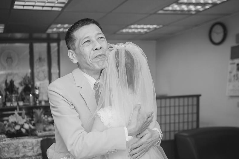 niniko,哈妮熊,EyeDo婚禮錄影,國賓飯店婚宴,國賓飯店婚攝,國賓飯店國際廳,婚禮主持哈妮熊,MSC_0031