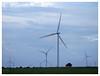 Windmill Farm (daveelmore) Tags: windmillfarm windmill cleanenergy sustainableenergy windpower energy power landscape farm mzuiko40150mmr