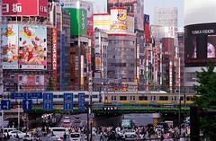 Pic0054 (exposurecontemplation.wordpress.com) Tags: shinjuku tokyo japan film nikon em 75150mm 35 ais fuji superia 400