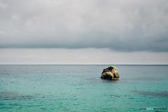 Isla (jdelrivero) Tags: provincia mar geologia isla cantabria cantabrico costa elementos rocas geology elements isle sea