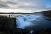 Iceland -160 (Andy the Photographer) Tags: icelandtrip iceland icelandic gullfosswaterfall waterfalls northernlights auroraborealis reykjavík reykjavik