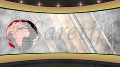42 (Saretij) Tags: virtualset virtualstudio motionbackgrounds motiongraphics background broadcast animations communication design effects motion moving news presentation stage technology virtual alphachannel backdrop breakingnews chromakey entertainment newsroom primetime program programming screen set show television tv media channel greenscreen graphics seamless loopedvideo videowall