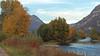 Lagarina valley (ab.130722jvkz) Tags: italy veneto trentino mountains valleys rivers autumn alps easthernalps venetianprealps bresciaandgardaprealps
